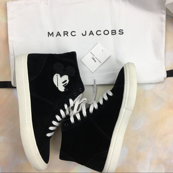 marc jacobs shoes online